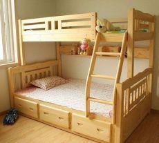 西安家具安装服务 西安家具组装价格 西安家具拆装类别