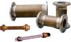 JR型金属软管