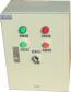 常规风机电器控制箱