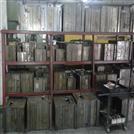 回收深圳倒闭工厂模具