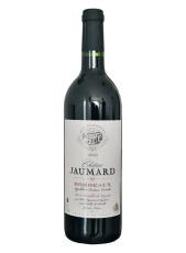 卓玛古堡红葡萄酒