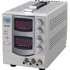 高精度直流电源
