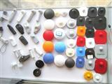 南京苏州常州南通 服装店专用小方扣磁扣 服饰磁扣 双北磁扣好