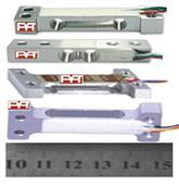 CZAF-604B工字型传感器/珠宝称传感器/手掌称传感器