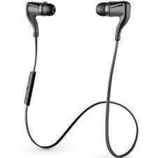 BackBeat GO 2 蓝牙耳机