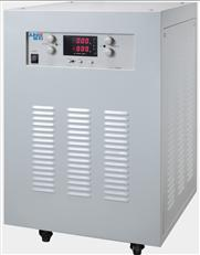 60V100A直流稳压恒流电源