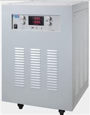 60V50A直流稳压恒流电源