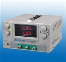 60V20A直流稳压恒流电源