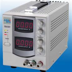 100V3A直流稳压恒流电源