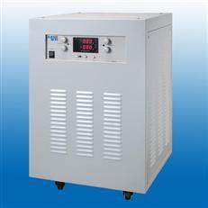 120V100A线性直流稳压恒流电源