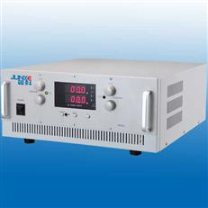 120V20A直流稳压恒流电源
