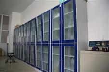 实验室样品柜,重庆样品柜