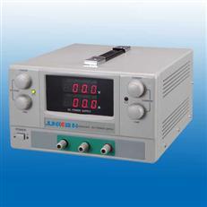 15V50A直流稳压恒流电源