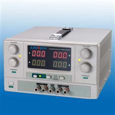 100V5A双直流稳压恒流电源