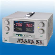 30V3A三路直流稳压恒流电源