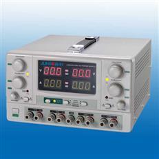 30V3A四路直流稳压恒流电源