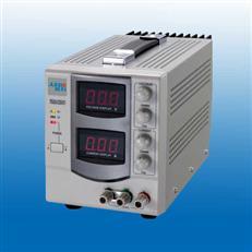 30V3A直流稳压恒流电源