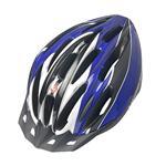 防护头盔01