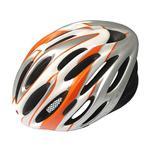 防护头盔02