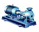 RY100-65-200B热油泵厂家直销