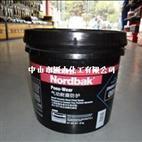 乐泰42089高温防护剂