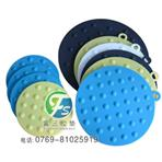 盘锦防滑硅胶垫