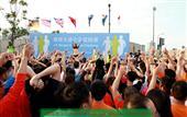 上海活動攝像公司商業活動攝像公司