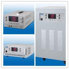 大功率.高电压系列可调直流电源