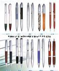 廠家長期現貨供應 商務金屬簽字筆 金屬禮品筆 企業定制廣告筆