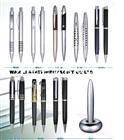 萬里制筆廠專業生產實力廠家直銷金屬寶珠筆 賓館筆 金屬廣告禮品筆 酒店筆