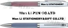 供應圓珠筆 金屬圓珠筆 禮品圓珠筆 廣告圓珠筆 可制作logo