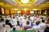 上海会议摄像商务会议专业摄影摄像拍摄服务公司