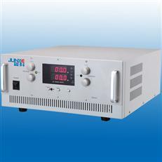 200V10A线性直流稳压恒流电源