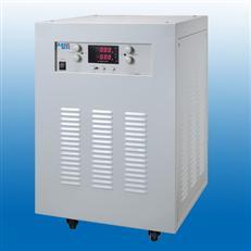 200V直流稳压恒流电源
