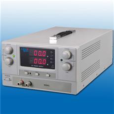 200V5A直流稳压恒流电源