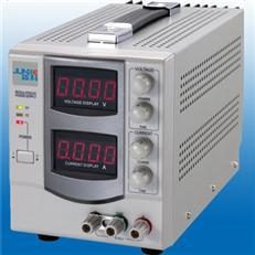 300V500mA直流稳压恒流电源