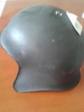 高发泡产品头盔内胆008