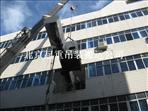 北京物流公司提供设备运输转运服务