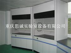 贵州玻璃钢通风柜