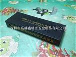 GSX-8805   规格:任意X任意X 任意(可定做)
