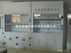 重庆九龙坡PP通风柜