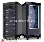 48V/50AH lithium battery module