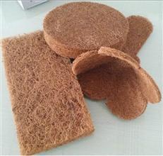 椰棕过滤网