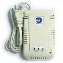 消防3C燃气报警器 FS080E