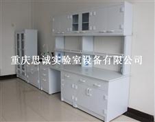 贵州贵阳PP万博客户端手机版