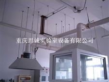 重庆原子吸收罩
