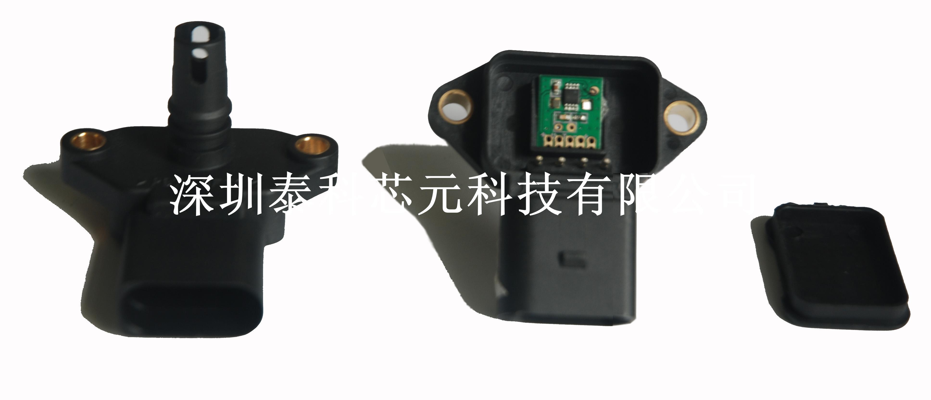 汽车 进气 压力传感器 , 汽车 进气 压力传感器 价格高清图片