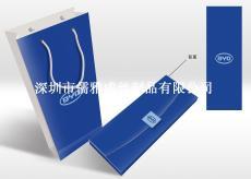 BYD礼品领带盒