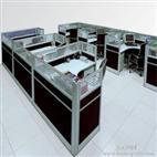 西安家具安装公司电话|西安家具安装公司价格—西安三木家具安装
