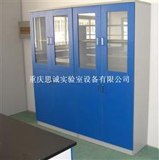 云南实验室家具,昆明资料柜